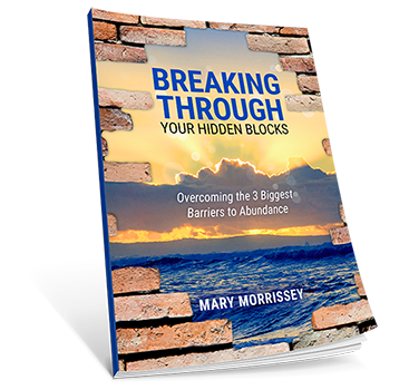 Breaking Through eBook