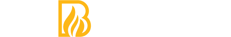Brave Thinking Institute Life Coach Certification Logo