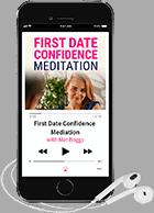 First Date Mindset eBook