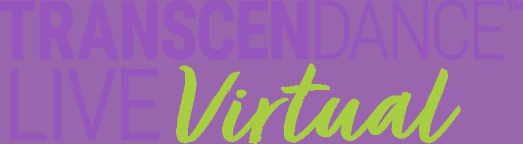 TranscenDance Logo