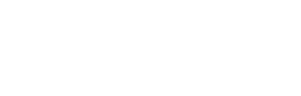 8 Spiritual Secrets For Multiplying Your Money