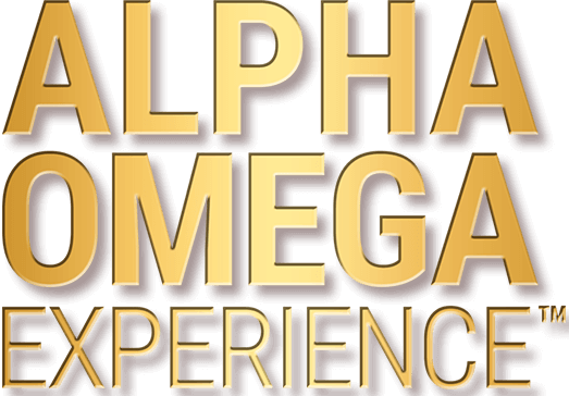 alpha-omega-logo.png