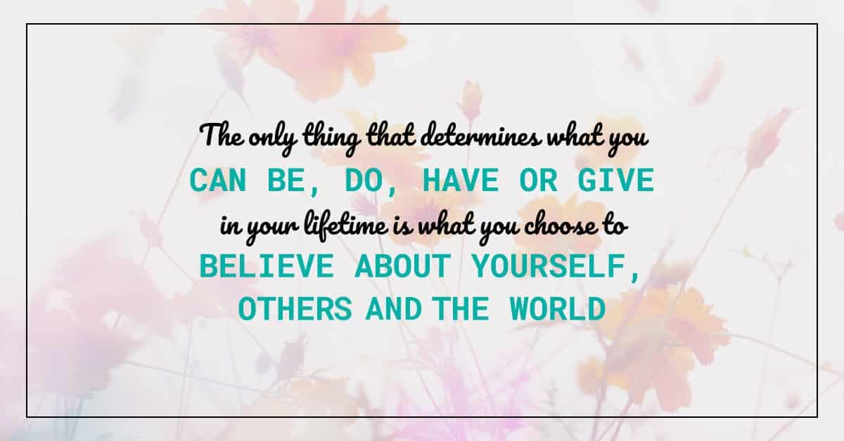 choose-to-believe-quote