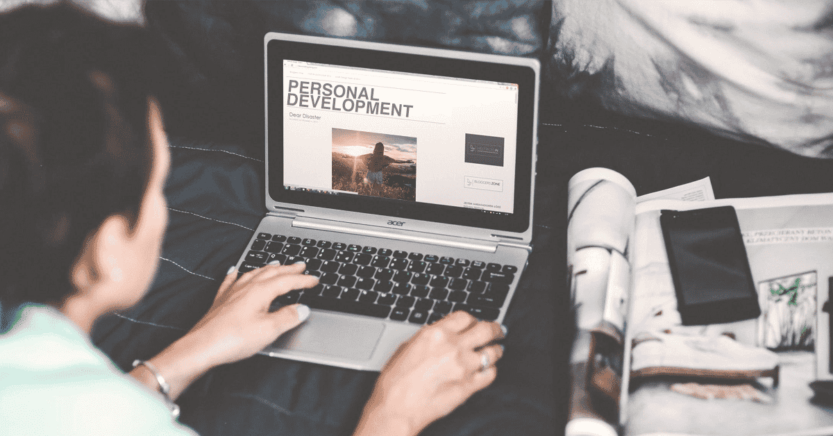 best-personal-development-blogs