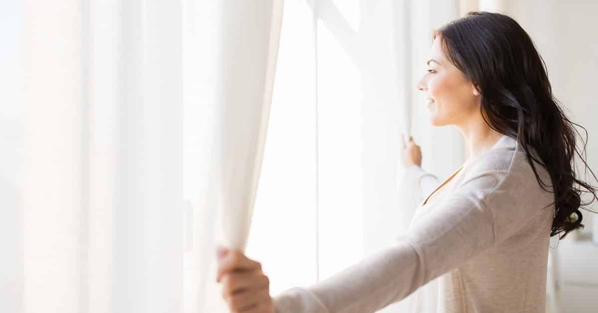 explaining life coaching to clients