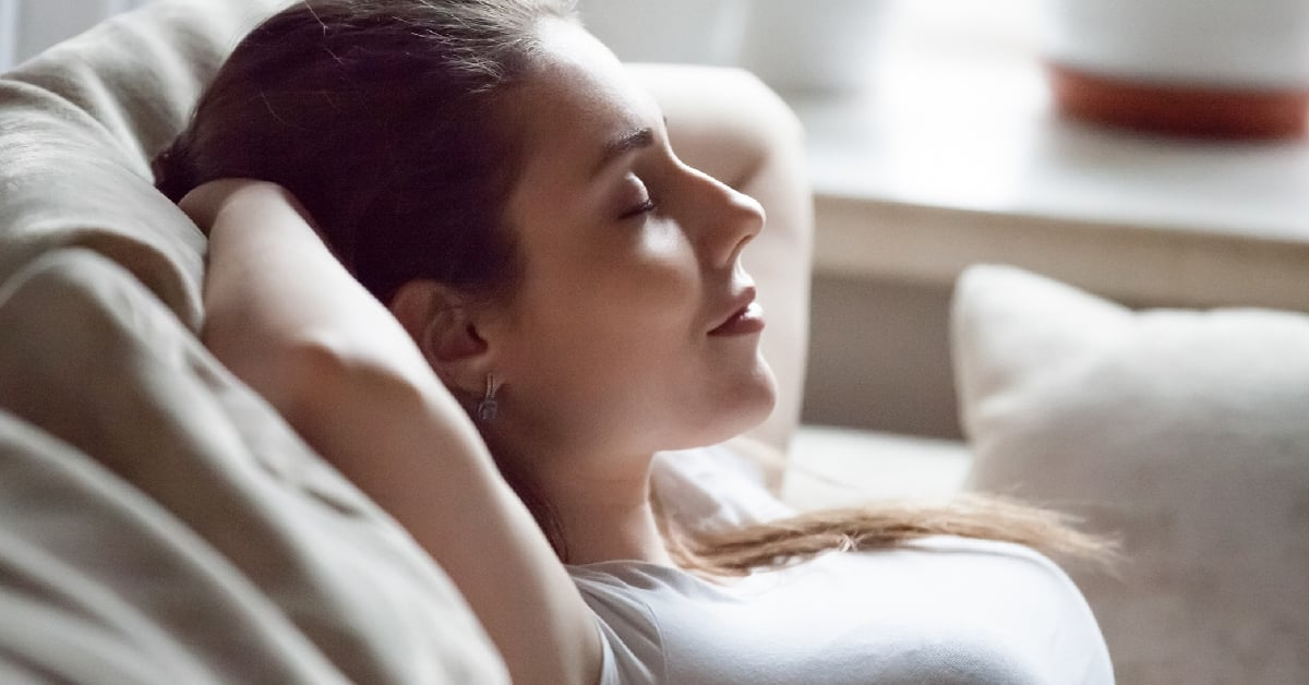 woman-facing-burnout-in-bed
