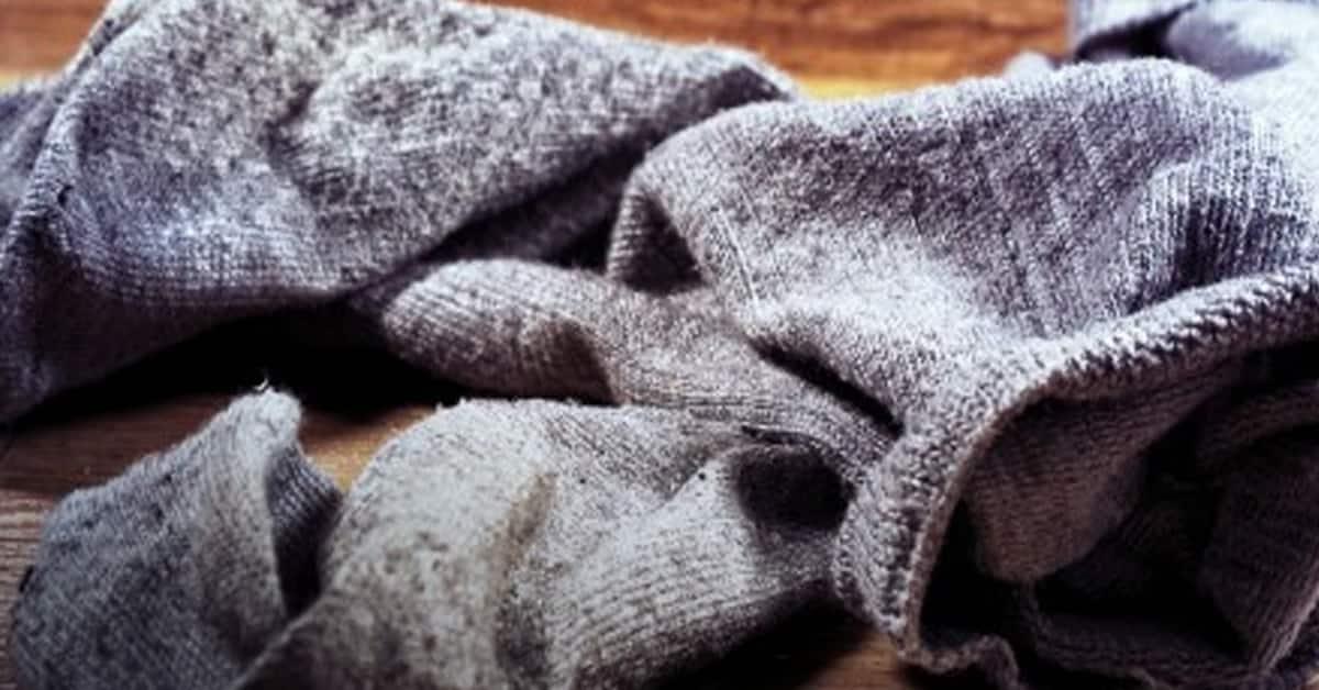 sock story happy relationship