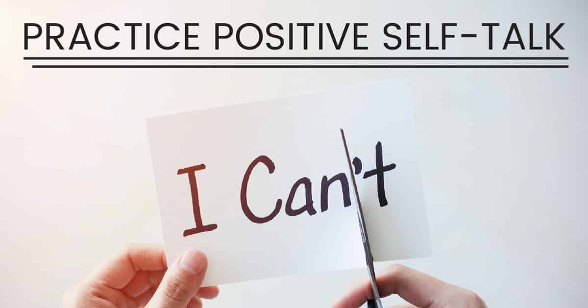 new-years-resolution-positive-self-talk