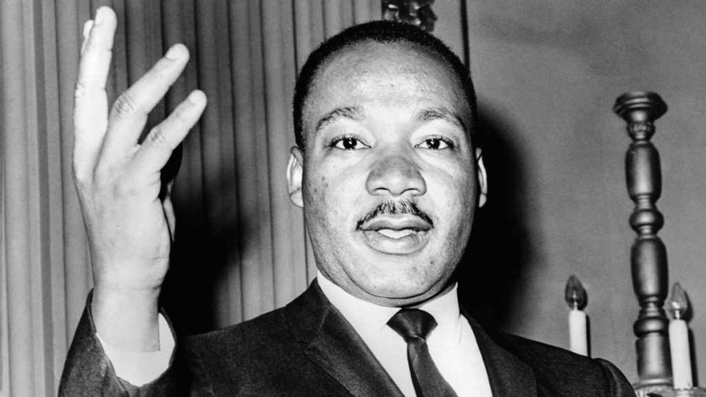 Martin_Luther_King_Jr_Portrait