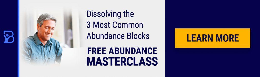 3 Abundance Blocks Workshop Blog Banner