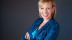 Level-Up Your Online Presence With Help From The World's Top Facebook Expert, Mari Smith!