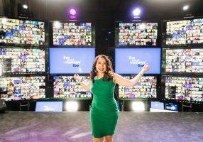Marisa Murgatroyd - CoachAPalooza Speaker - Live Your Message