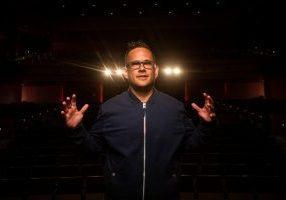 Pete Vargas - CoachAPalooza Speaker | Power Talks
